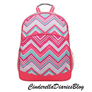 backpack-sunset-chevron-propshop24-04