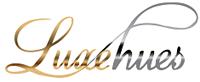 LuxeHues_logo