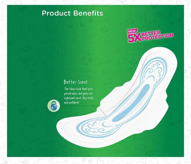 Product-Benefits-055