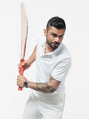 2-Virat-Kohli-is-Tissot-brand-ambassador