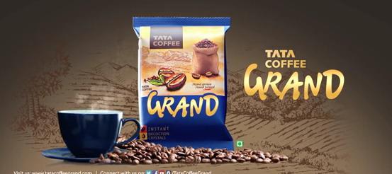 tata-coffee-grand-newad-song-download-mp3-mp4-lyrics