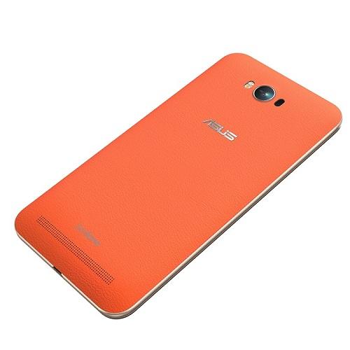 MAX_ZC550KL_Orange